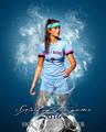 Spirit of the Game Soccer
