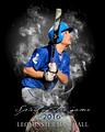Spirit of the Game Baseball