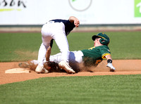 Baseball Medway vs Taconic (MIAA Division 3 Final)